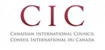 Canadian International Council