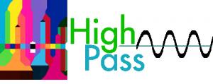HighPass_Logo
